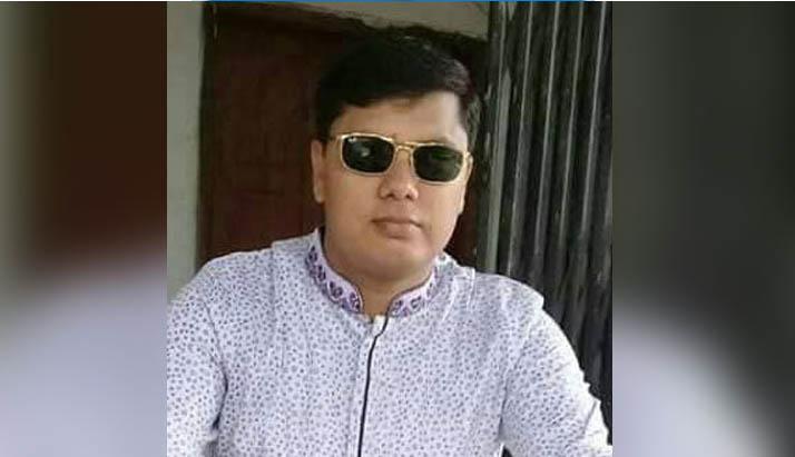 ঈশ্বরগঞ্জে দুর্নীতির অভিযোগে ইউপি চেয়ারম্যান বরখাস্ত