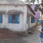 ঈশ্বরগঞ্জে গ্রাম পুলিশের পাহারায় হোম কোয়ারেন্টাইন!